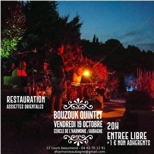 bouzouk_01